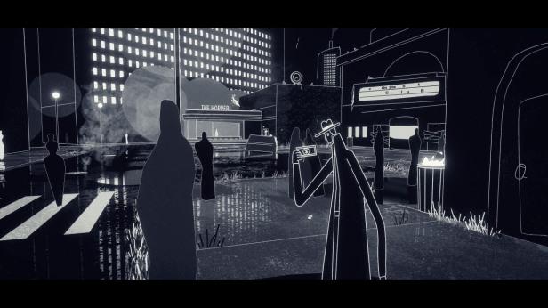 Genesis Noir (2)