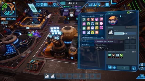 Spacebase Startopia (3)