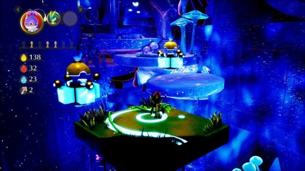 Balan Wonderworld (1)
