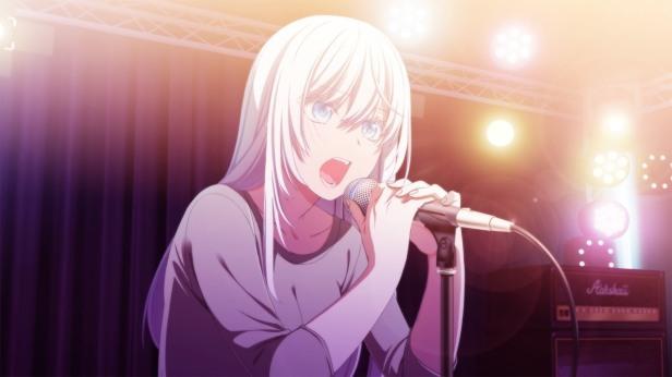 MUSICUS! (5)