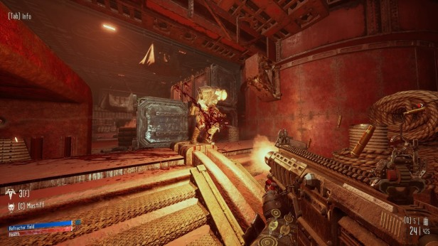Necromunda Hired Gun (3)