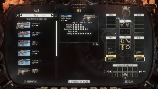 Necromunda Hired Gun (4)