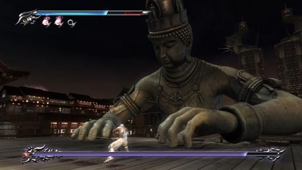 Ninja Gaiden Master Collection (3)