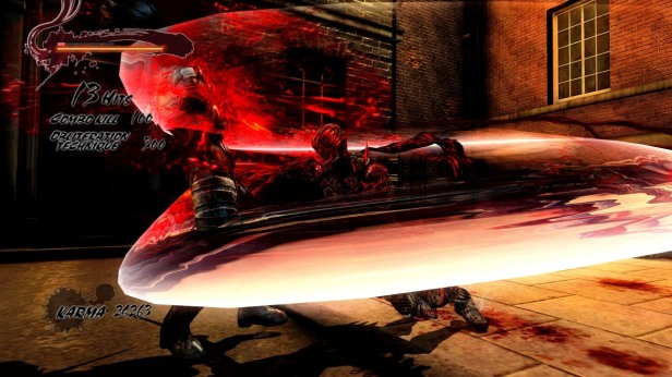 Ninja Gaiden Master Collection (5)