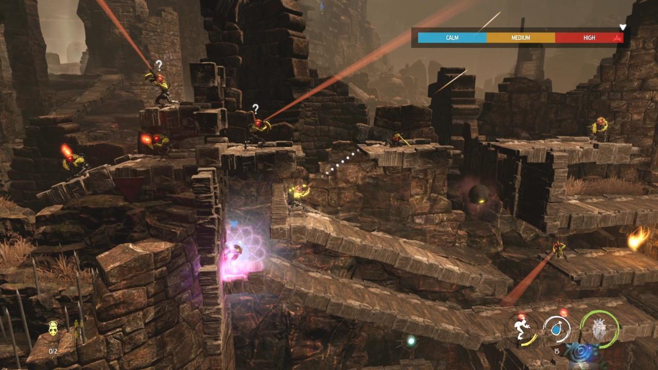 Oddworld Soulstorm (2)