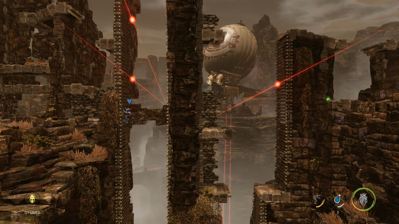 Oddworld Soulstorm (4)