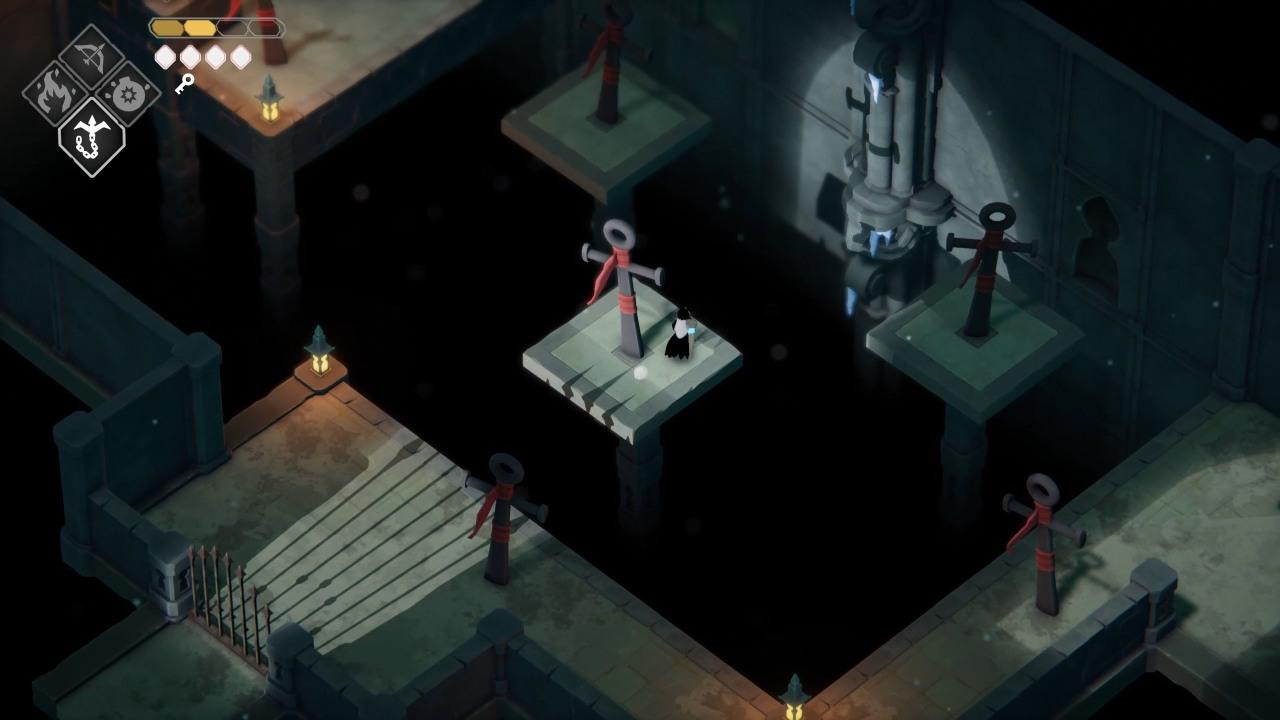 Death's Door (3)