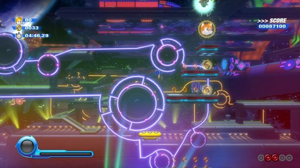 Sonic COlors Ultimate (1)