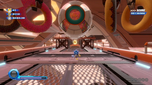 Sonic COlors Ultimate (4)