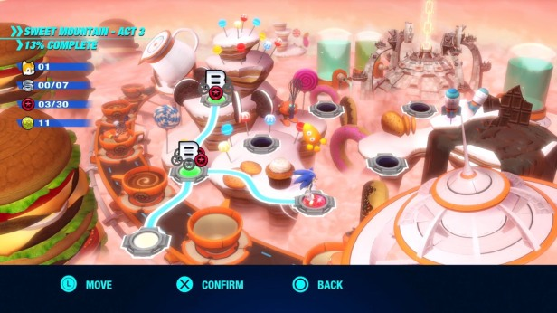 Sonic COlors Ultimate (5)