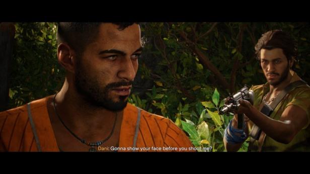 Far Cry 6 (1)