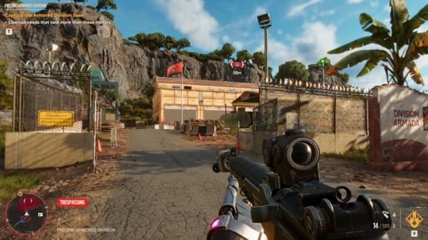 Far Cry 6 (5)